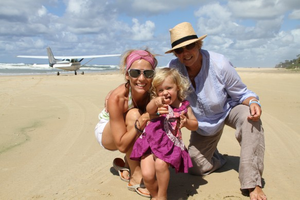 top tips for driving adventures with kids